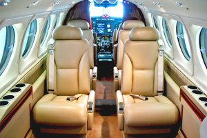 KingAir-250-Int