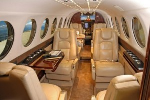 Kingair-350-Int
