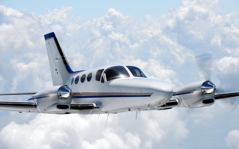 Cessna 400 series
