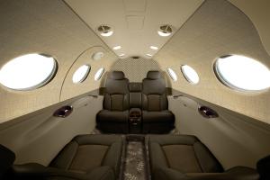 Cessna-Citation-M2-int