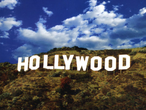 Jet Charter to Hollywood, Los Angeles, CA